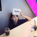 포미닛 허가윤